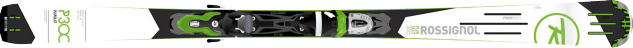 Rossignol - Pursuit 300