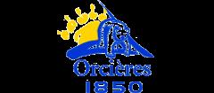 Location de ski orci res merlette 1850 ski center - Office tourisme orcieres merlette 1850 ...